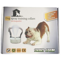 Citronella Training Collar