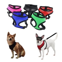 Airmesh Dog Harness