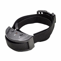 Pettainer Shock Collar