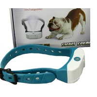 Train Your Dog to Stop Barking Humane Citronella Spray Collar - Stop Barking