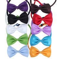 Adjustable Pet Bow Tie